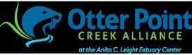 Otter Point Creek Alliance